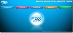 FOXForward