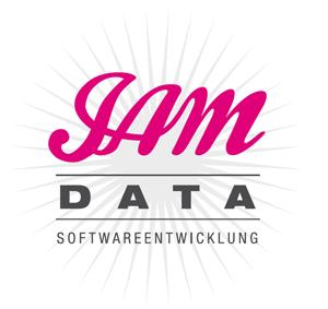 JAM DATA